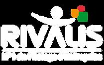 logo-rivalis-baseline-pilotage-blanc-2-2