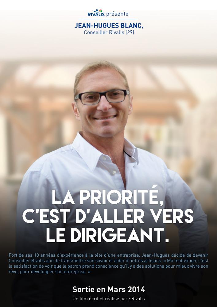 Jean-Hugues Blanc (29)
