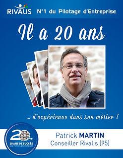 portrait-20ans-rivalis-Patrick-Martin.jp