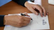 Soignez votre prévisionnel, étape clé d'un bon pilotage d'entreprise