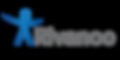 Logo Rivanoo.png