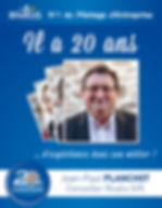 portrait-20ans-rivalis-Jean-Paul-Plancho