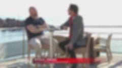 Accompagnement Conseiller Rivalis Melody restaurant O Franco Tha