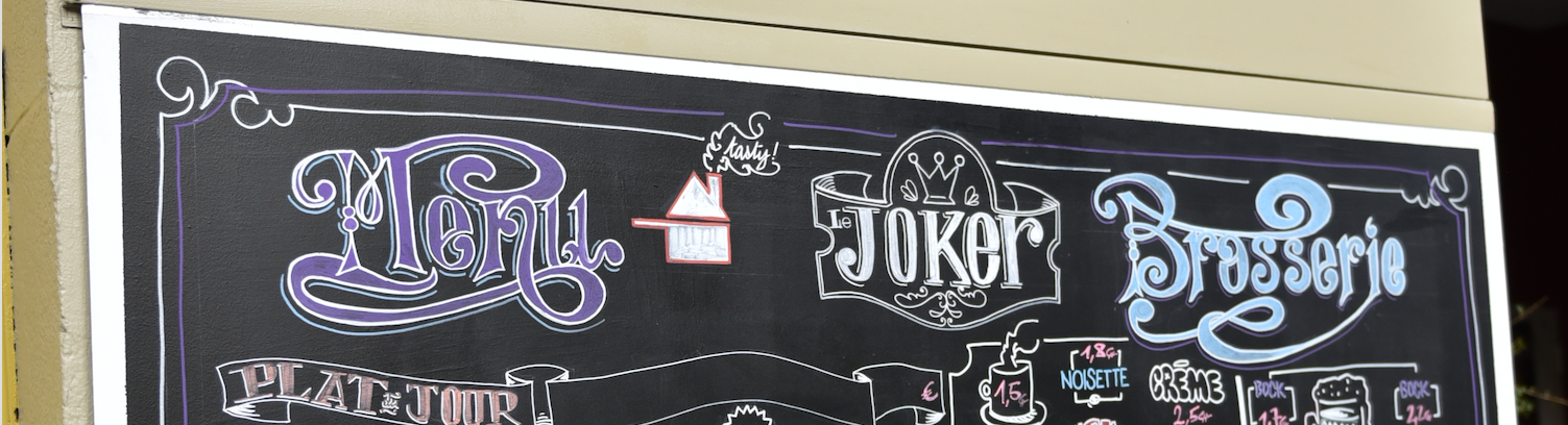 HEADER-JOKER.png