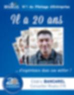 portrait-20ans-rivalis-Cedric-Bancarel.j