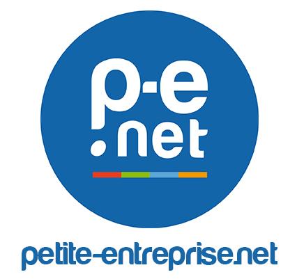 Petite-Entreprise.net