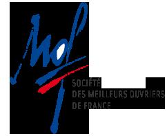 Les Meilleurs Ouvriers de France