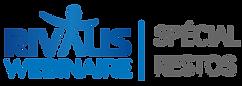 Logo Webinaire Rivalis Special Resto.png