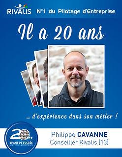 portrait-20ans-rivalis-Philippe-Cavanne.