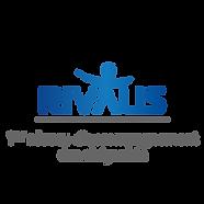 Logo-Rivalis-Corporate-grande-baseline.p