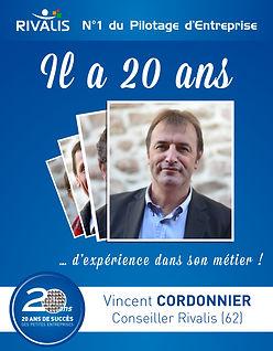 portrait-20ans-rivalis-Vincent-Cordonnie