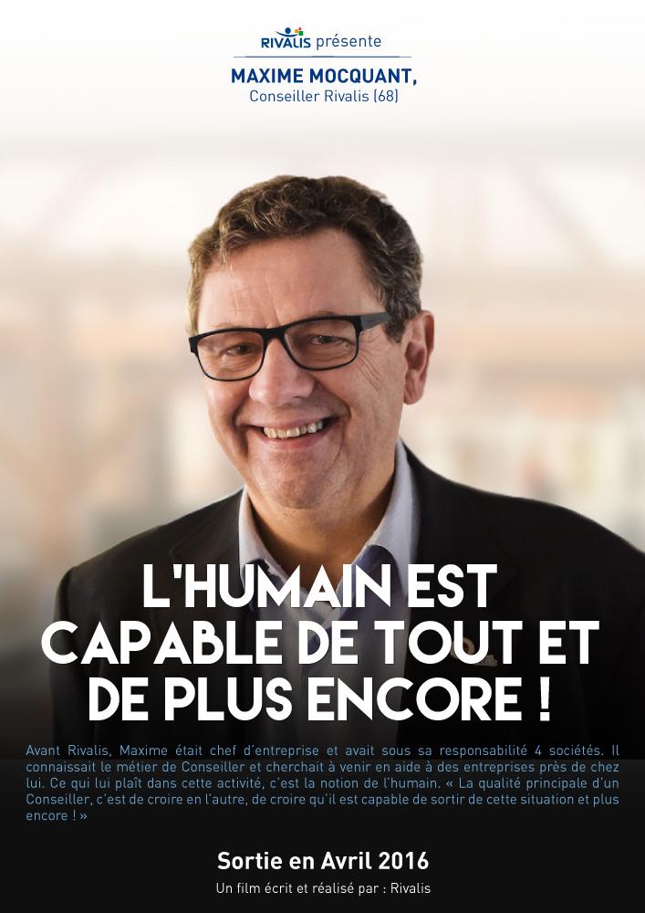 Maxime Mocquant (68)