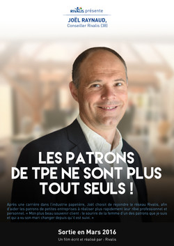 Joël Raynaud (38)