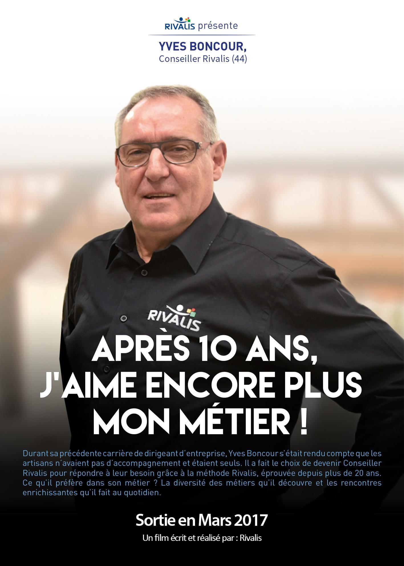 Yves Boncour (44)