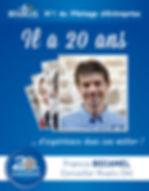 portrait-20ans-rivalis-francis-Becamel.j