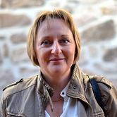 Sonia Gauthier-001.JPG