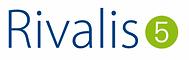 Logo Rivalis 5.png