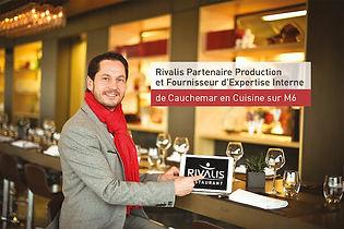 5erreurs_Nicolas_Jordan_Rivalis-restaura