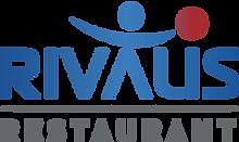 logo-Rivalis-restaurant-web-2018.png