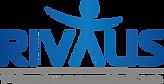 cropped-logo-rivalis-corporate-baseline-