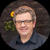 Maxime Mocquant, Conseiller Rivalis