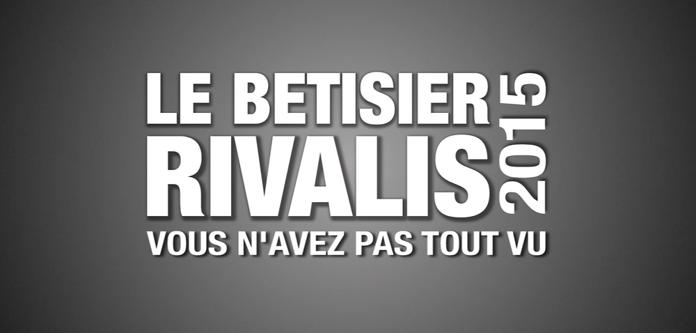 GRAND BETISIER RIVALIS 2015