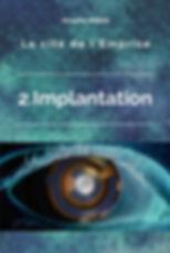 Implantation_edited.jpg