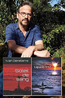 Ivan Derelierre.jpg