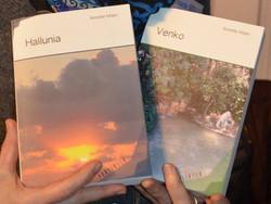 Hallunia et Venko