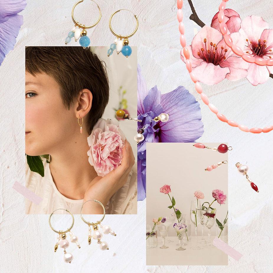 hanami+bloom.jpg