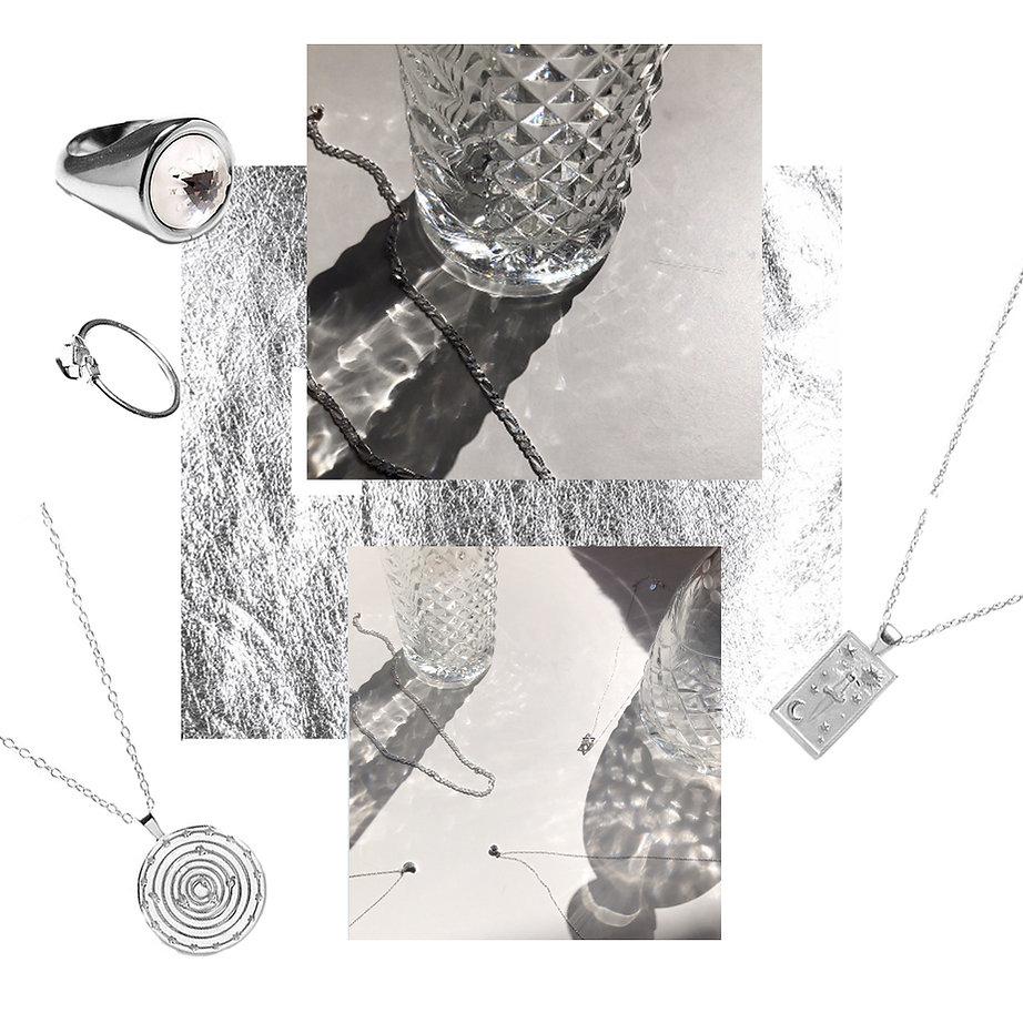 silverc3.jpg