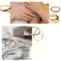 anillos.jpg