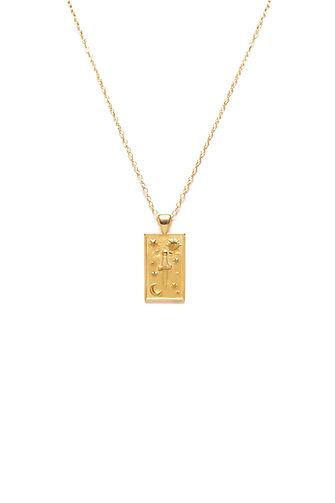 Medallón_Daga_Oro.JPG