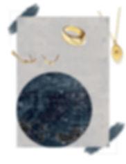 claves4.jpg