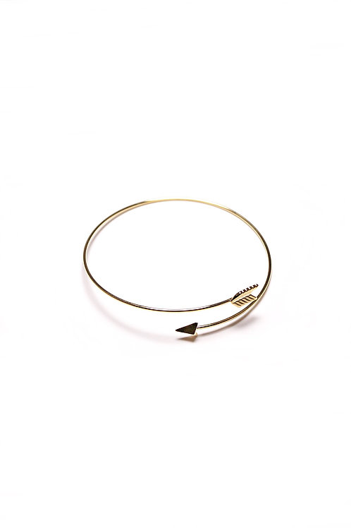 Pulsera Diana OUTLET