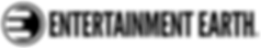 entertainment-earth-logo-vector_edited.p