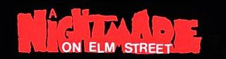 elmstreet1.jpg