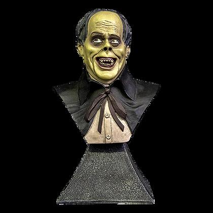 The Phantom of the Opera Mini Bust