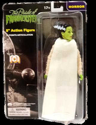 Mego Universal Monsters Bride of Frankenstein