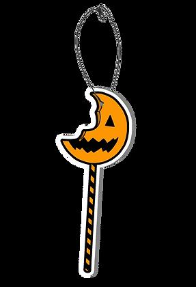 Trick or Treat Studios Scare Freshener Sam's Bitten Lollipop
