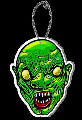 Trick or Treat Studios Scare Freshener C.H.U.D.