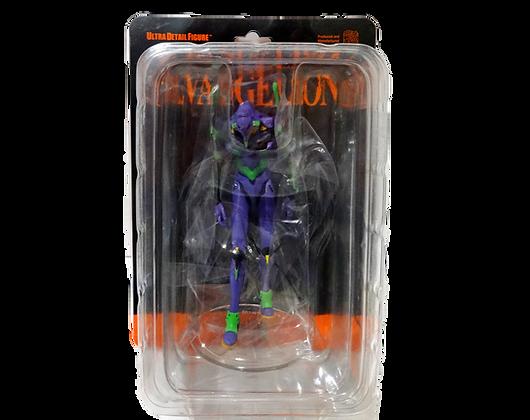 Neon Genesis Evangelion Eva 01 UDF Mini Figure