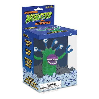 Dashboard Monster Bobblehead