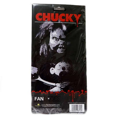 Child's Play Fandages Collectible Fashion Bandages