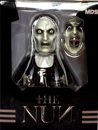 Mezco Designer Series The Nun