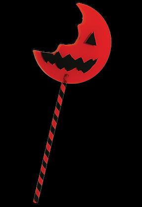 Trick or Treat Studios Sam's Bitten Lollipop