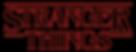 stranger-things-logo-BEFEEB2046-seeklogo