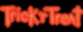 Trick_r_Treat_Logo.png