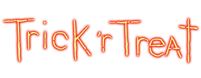 Trick_r_Treat_Logo.png