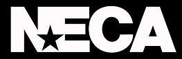 NECA-Toys-Logo.jpg